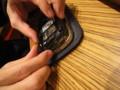 f:id:BlackBerryBold:20090311110354j:image:medium