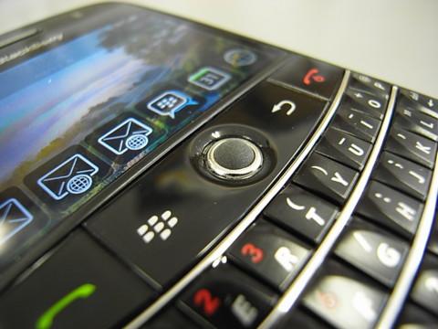 f:id:BlackBerryBold:20090311112253j:image