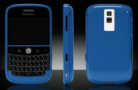 f:id:BlackBerryBold:20090311175019j:image