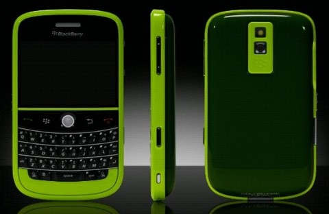 f:id:BlackBerryBold:20090311175027j:image