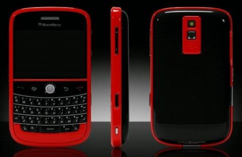 f:id:BlackBerryBold:20090311175029j:image