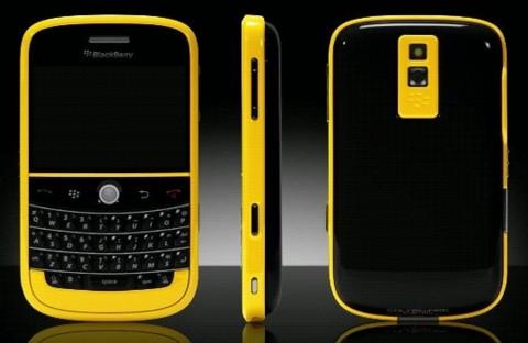 f:id:BlackBerryBold:20090311175030j:image