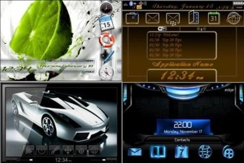 f:id:BlackBerryBold:20090312015733j:image