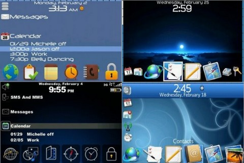 f:id:BlackBerryBold:20090312015734j:image