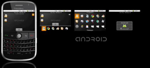 f:id:BlackBerryBold:20090312020813p:image