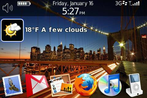 f:id:BlackBerryBold:20090312021113j:image