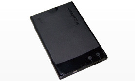 f:id:BlackBerryBold:20090312100050j:image