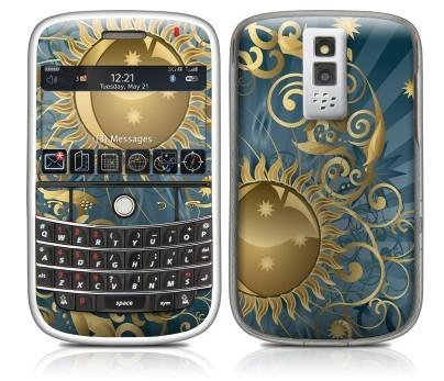 f:id:BlackBerryBold:20090312140240j:image