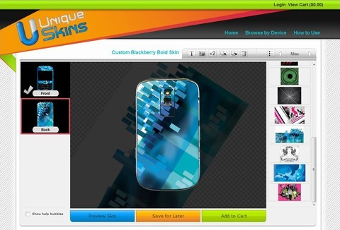f:id:BlackBerryBold:20090312140243j:image