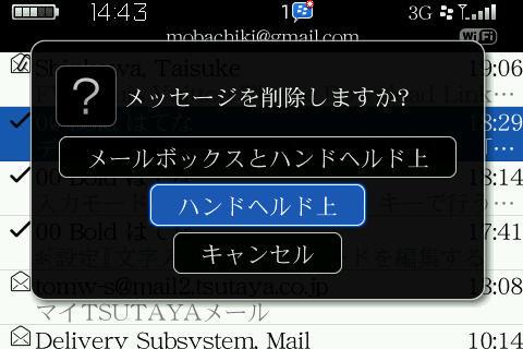 f:id:BlackBerryBold:20090312144943j:image
