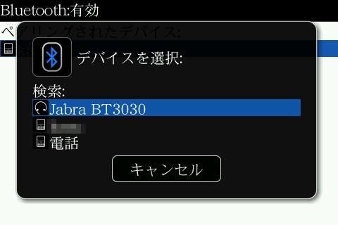 f:id:BlackBerryBold:20090313133808j:image