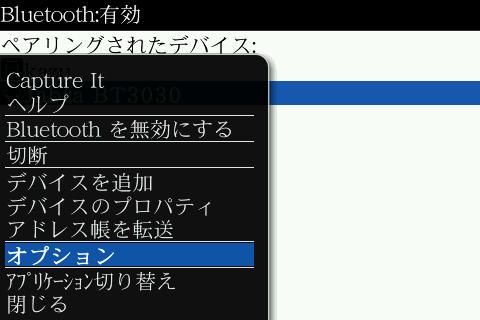 f:id:BlackBerryBold:20090313134204j:image