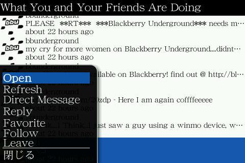 f:id:BlackBerryBold:20090313192230j:image