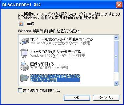 f:id:BlackBerryBold:20090319133426j:image