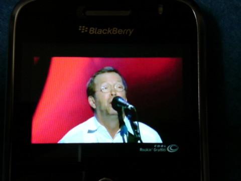 f:id:BlackBerryBold:20090319214035j:image