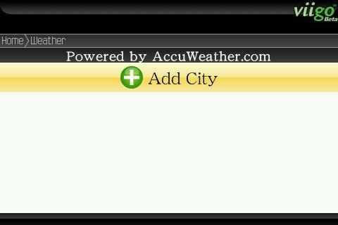 f:id:BlackBerryBold:20090320091729j:image
