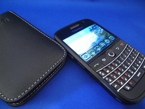 f:id:BlackBerryBold:20090322200115j:image