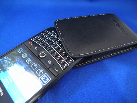 20090322200128