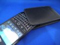 f:id:BlackBerryBold:20090322200128j:image:medium