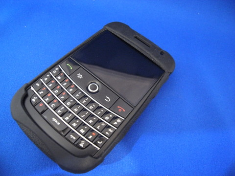 f:id:BlackBerryBold:20090323114332j:image