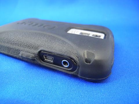 f:id:BlackBerryBold:20090323114846j:image