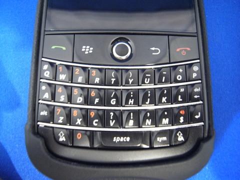 f:id:BlackBerryBold:20090323115613j:image