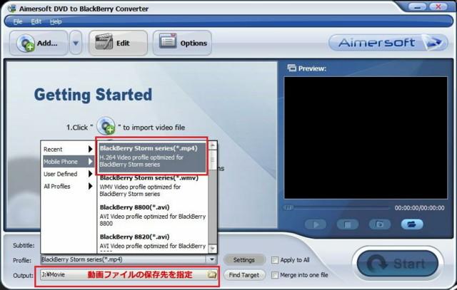 f:id:BlackBerryBold:20090323132738j:image