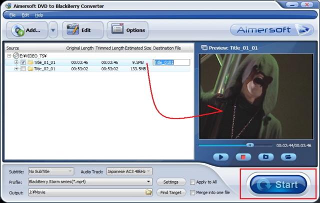 f:id:BlackBerryBold:20090323132740j:image