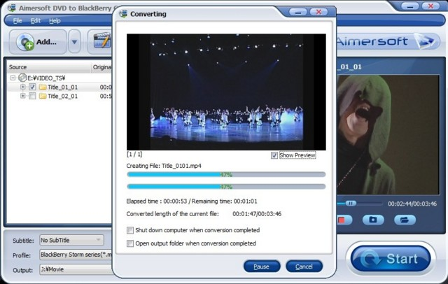 f:id:BlackBerryBold:20090323132741j:image
