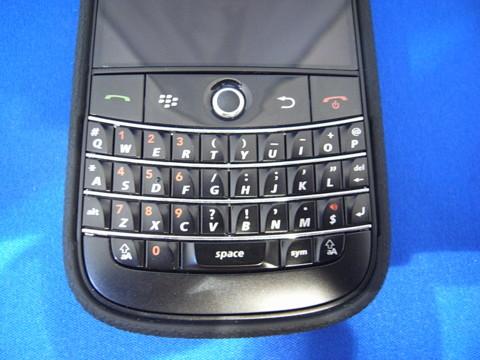 f:id:BlackBerryBold:20090324112631j:image