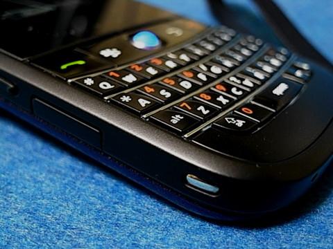 f:id:BlackBerryBold:20090326212006j:image