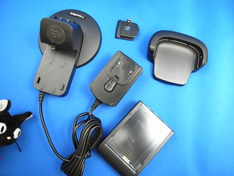 f:id:BlackBerryBold:20090327013522j:image