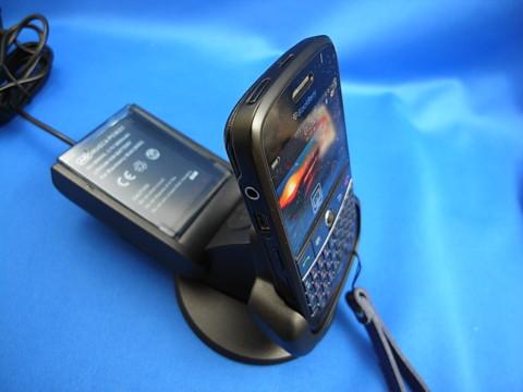 f:id:BlackBerryBold:20090327015034j:image