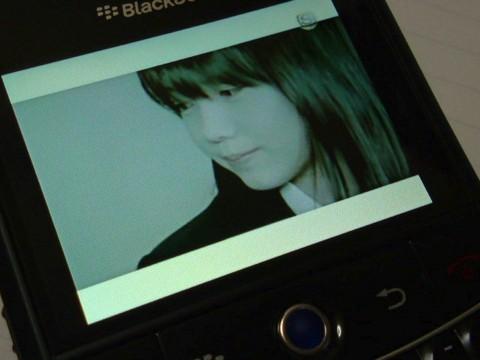 f:id:BlackBerryBold:20090327111041j:image