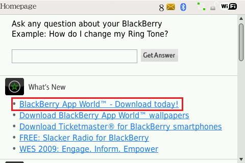 f:id:BlackBerryBold:20090407104629j:image