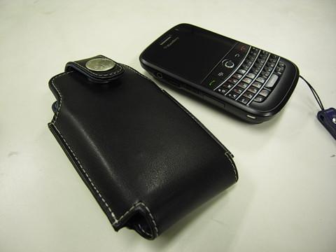 f:id:BlackBerryBold:20090409105934j:image