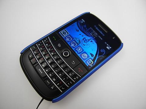 f:id:BlackBerryBold:20090412000015j:image