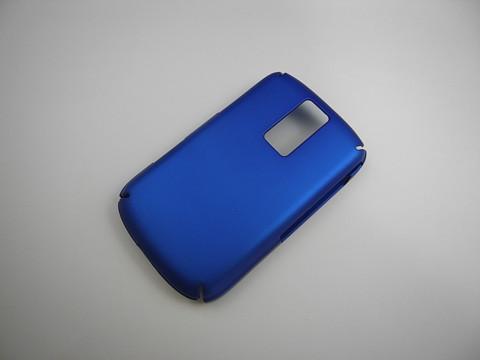 f:id:BlackBerryBold:20090412000017j:image
