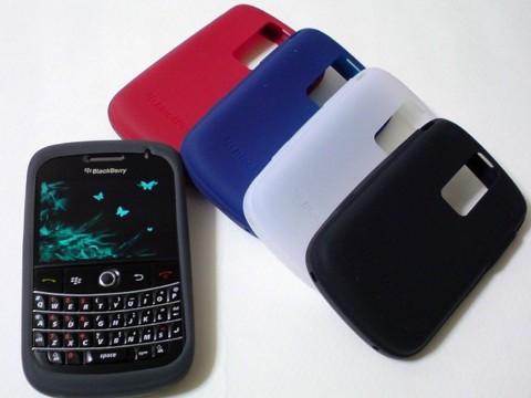 f:id:BlackBerryBold:20090412121237j:image