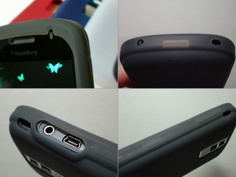 f:id:BlackBerryBold:20090412121238j:image