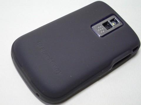 f:id:BlackBerryBold:20090412121239j:image
