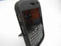 f:id:BlackBerryBold:20090413014722j:image:medium