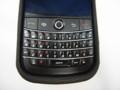 f:id:BlackBerryBold:20090413014728j:image:medium