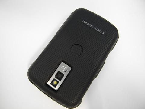 f:id:BlackBerryBold:20090413014733j:image