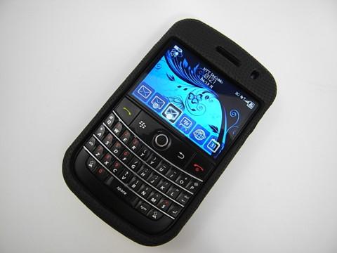 f:id:BlackBerryBold:20090413014734j:image