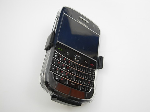 f:id:BlackBerryBold:20090413014739j:image