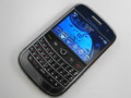 f:id:BlackBerryBold:20090413014744j:image:medium