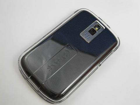 f:id:BlackBerryBold:20090413014745j:image