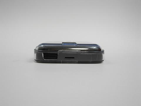 f:id:BlackBerryBold:20090413014746j:image