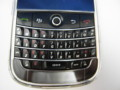 f:id:BlackBerryBold:20090413014750j:image:medium
